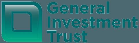 General Investment Trust